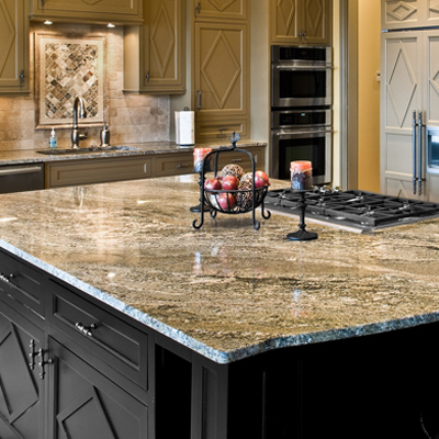 Colorado Granite Countertops | Cabinets |Quartz & Kitchen | Granite  Companies | CO